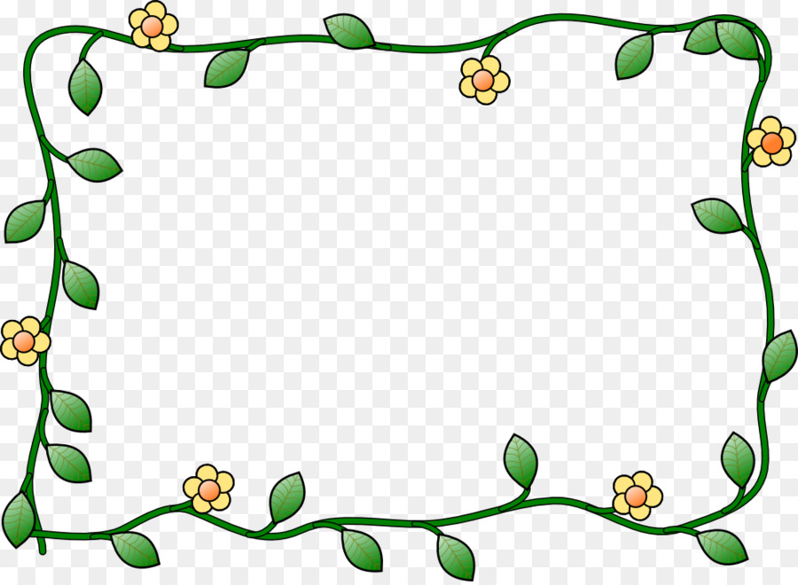Borders and Frames Picture frame Free content Clip art - Sympathy ...