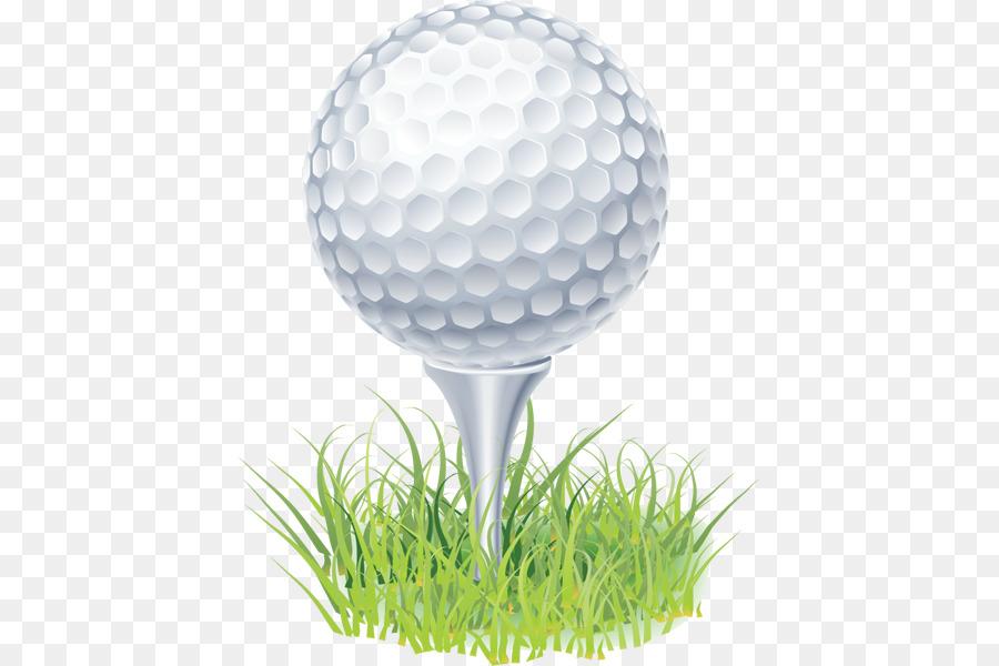 tee golf ball golfovxe1 txfdu010dka clip art golf logos vector golf ball free vector golf ball problem