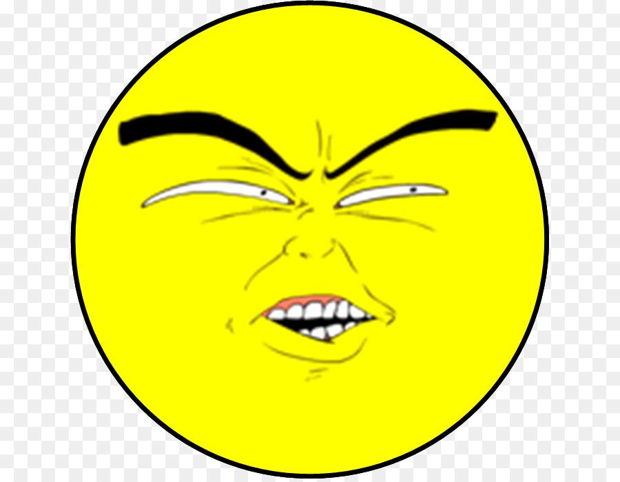 crazy smiley face clip art crazy happy face png download 695 695 rh kisspng com Crazy People Clip Art I'm Going Crazy Clip Art