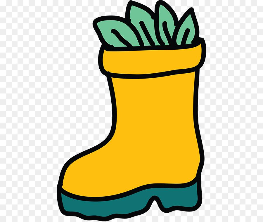 drawing cartoon clip art cartoon rain boots png download 512 758