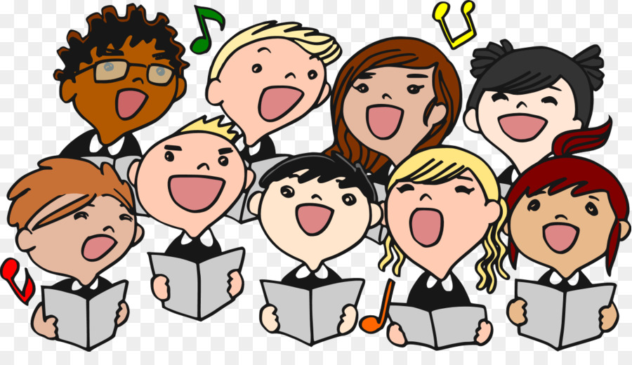 choir mens chorus singing free content clip art sing group rh kisspng com male chorus clip art chorus line clip art
