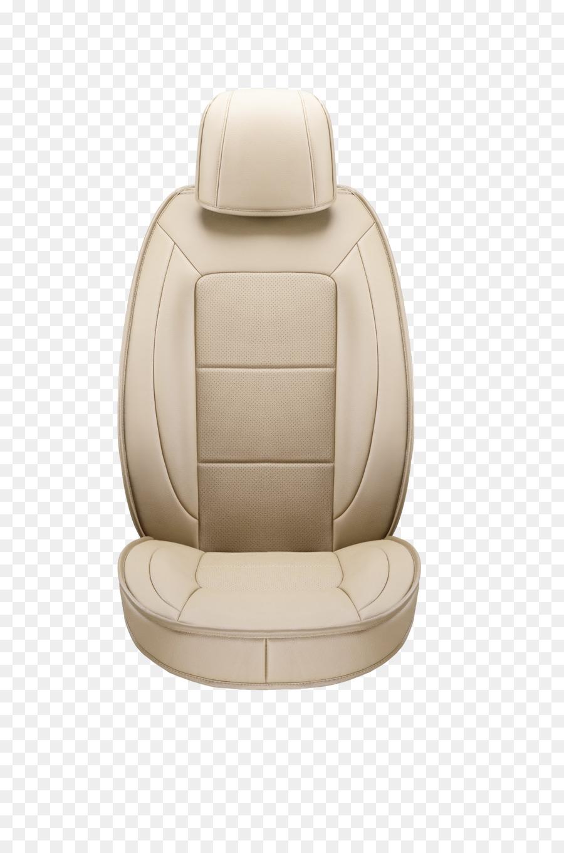 Car Chair Seat   Seat Cushion