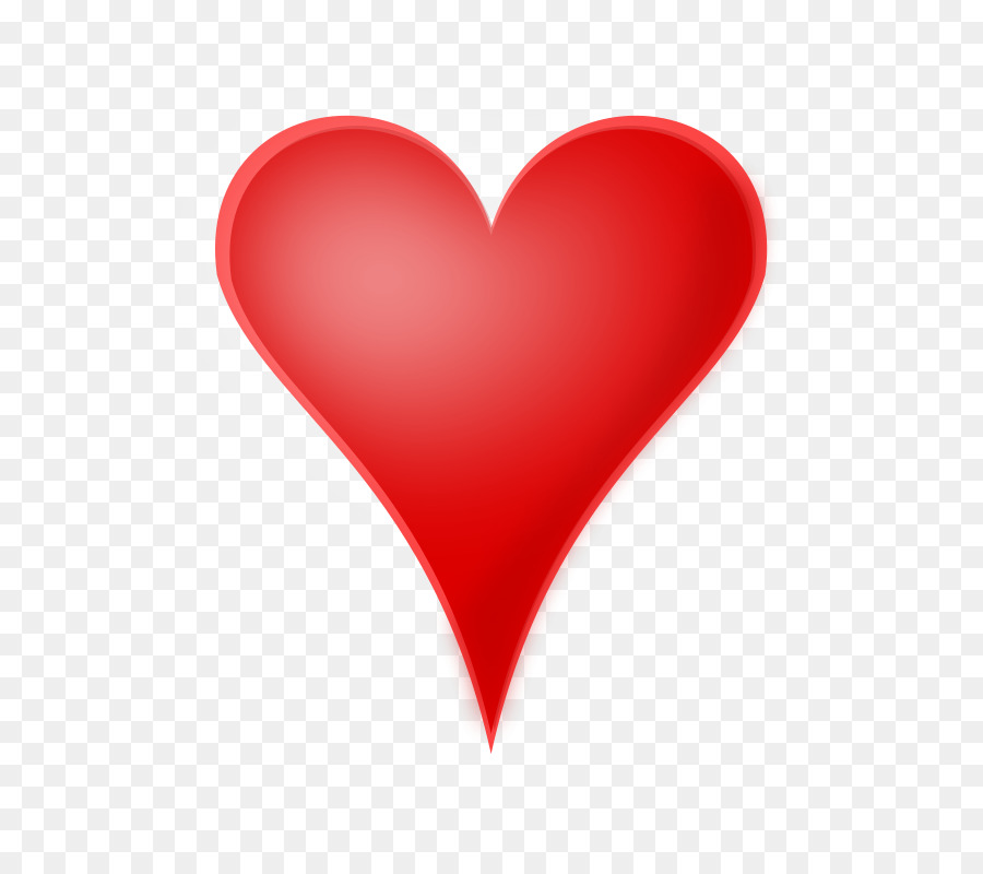 Red Valentines Day - Red Heart Pics png download - 708*800 - Free Transparent png Download.