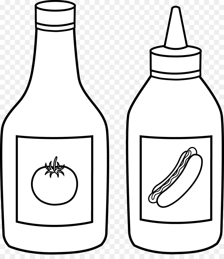 bxe9chamel sauce barbecue sauce ketchup clip art free cliparts rh kisspng com ketchup clipart png heinz ketchup clipart