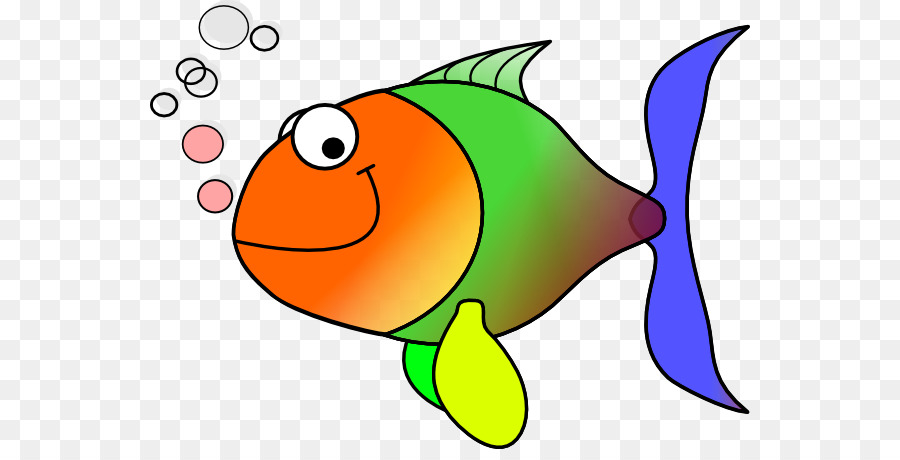 Fish free content clip art big fish cliparts png download 600 fish free content clip art big fish cliparts thecheapjerseys Choice Image
