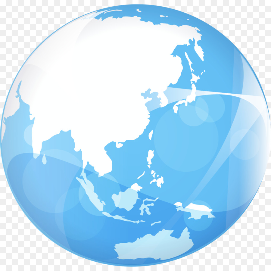 indonesia globe map stock photography blue earth