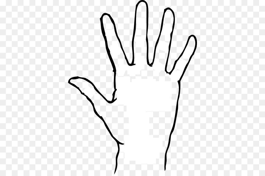 praying hands free content clip art handprint outline png download