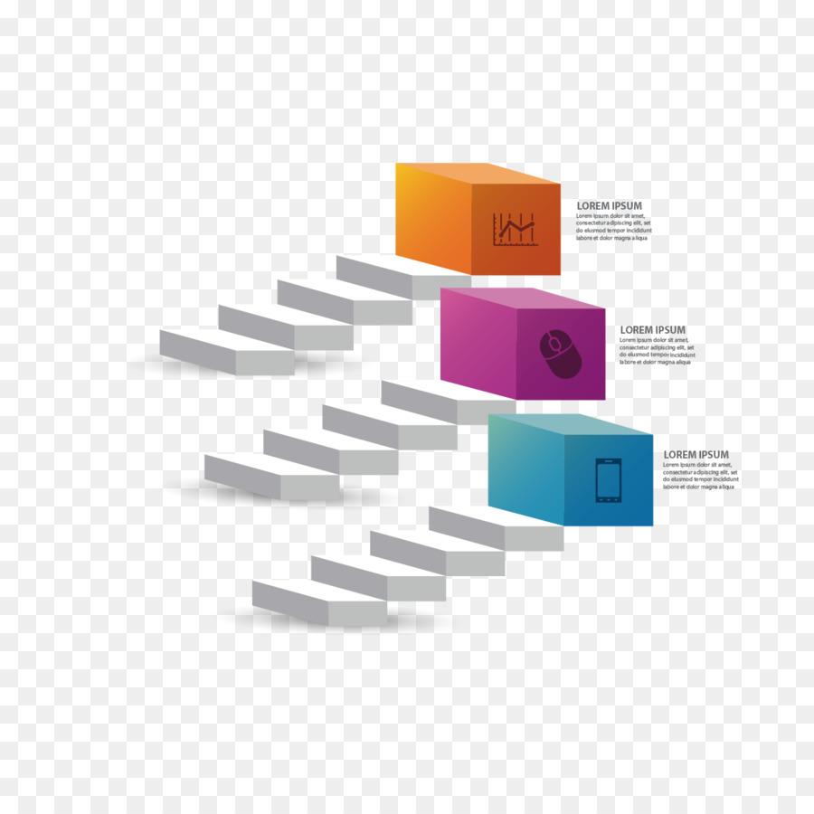 Adobe Illustrator Plantilla - Vector de paso ppt material Formatos ...