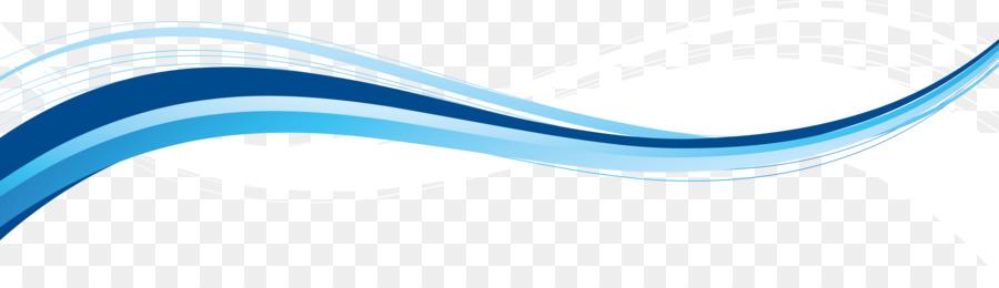 Logo Brand Blue Font Swoosh 2545 709 Transprent Png Free