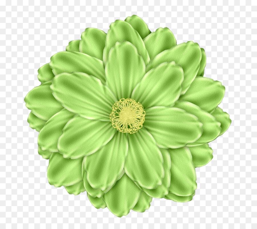 Paper Digital Scrapbooking Flower Handicraft