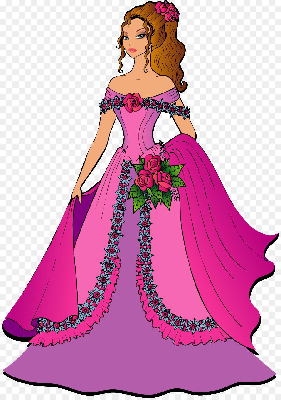 Cenicienta, Blanca Nieves De Disney De La Princesa De Dibujos ...