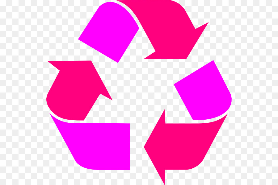 Paper Recycling Symbol Plastic Clip Art Recycling Signs Printable