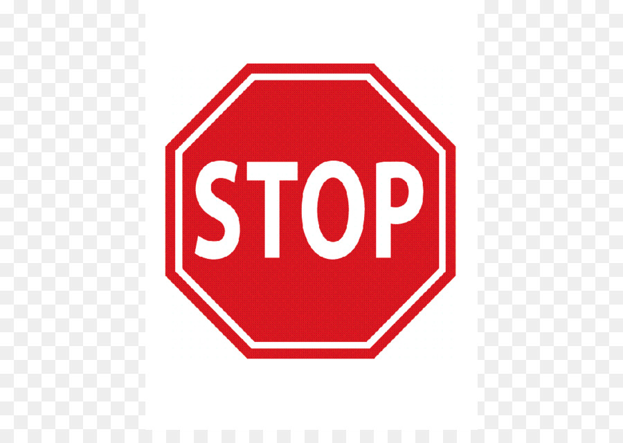 stop sign car traffic sign clip art free printable stop sign png rh kisspng com free download stop sign clip art free download stop sign clip art
