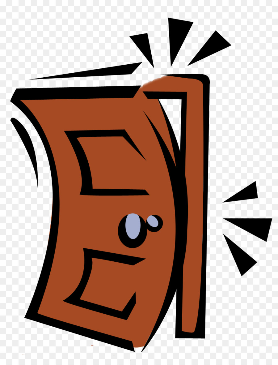 Door handle Cartoon Clip art - Slamming Door Cliparts  sc 1 st  PNG Download & Door handle Cartoon Clip art - Slamming Door Cliparts png download ...