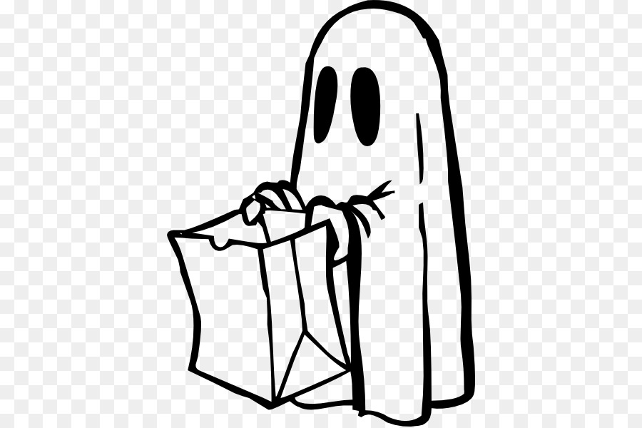 halloween black and white free content clip art cute ghost clipart rh kisspng com cute halloween ghost clipart Cute Pumpkin Clip Art