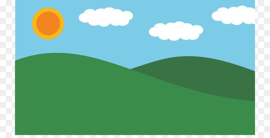 landscape free content landscaping clip art open land cliparts png rh kisspng com landscape clip art free images landscape clip art free images