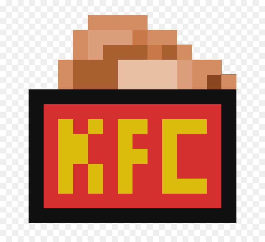 Minecraft Hot Dog Chicken Meat Clip Art Raw Chicken Pictures Png