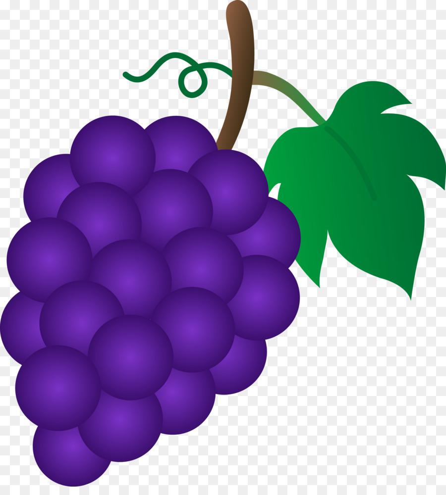 common grape vine sultana clip art cartoon grapes cliparts png rh kisspng com cartoon graphics card cartoon graphs