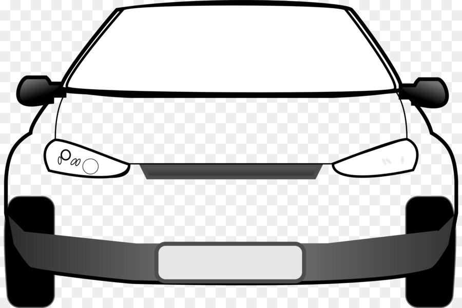 car vehicle clip art line car cliparts png download 2555 1703 rh kisspng com automobile clip art images automobile clipart
