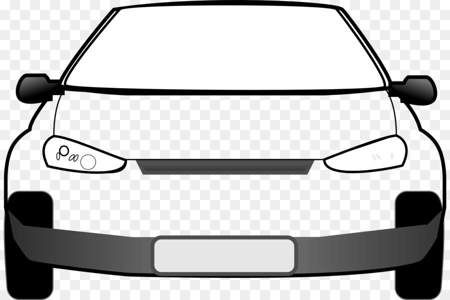 car vehicle clip art line car cliparts png download 2555 1703 rh kisspng com automotive clip art images automotive clip art free images
