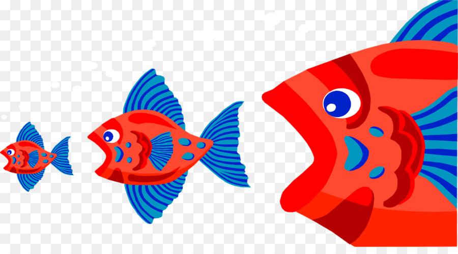 Fish eating atlantic cod clip art big fish cliparts png download fish eating atlantic cod clip art big fish cliparts thecheapjerseys Choice Image