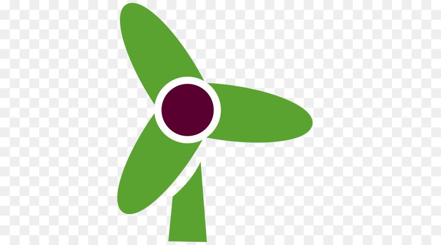 Wind Farm Wind Turbine Tidal Power Clip Art Wind Back Cliparts Png