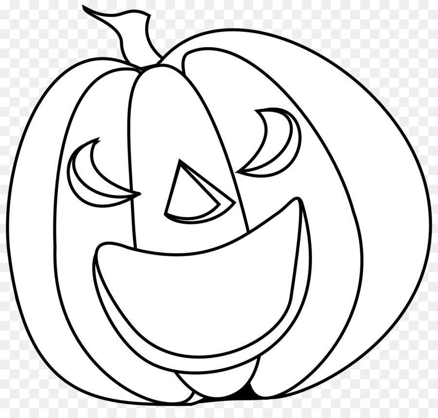 Candy Pumpkin Halloween Jack O Lantern Clip Art