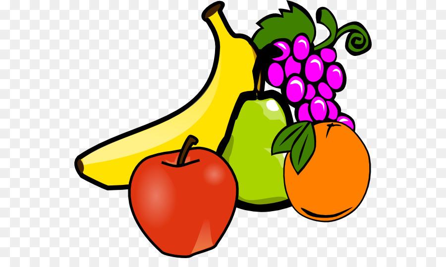 fruit salad free content clip art fruits picture png download rh kisspng com fresh fruit salad clipart