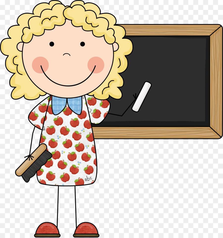 student substitute teacher clip art free teacher cliparts png rh kisspng com free teacher cartoons classroom free teacher clipart borders