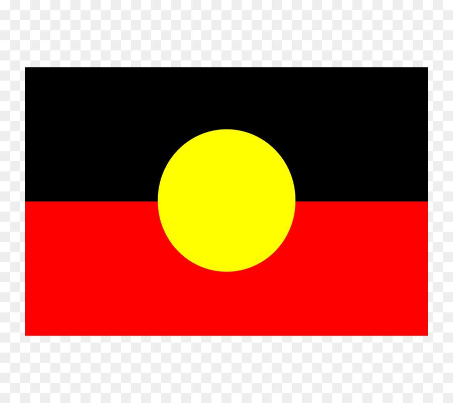Indigenous Australians T Shirt Australian Aboriginal Flag Flag Of