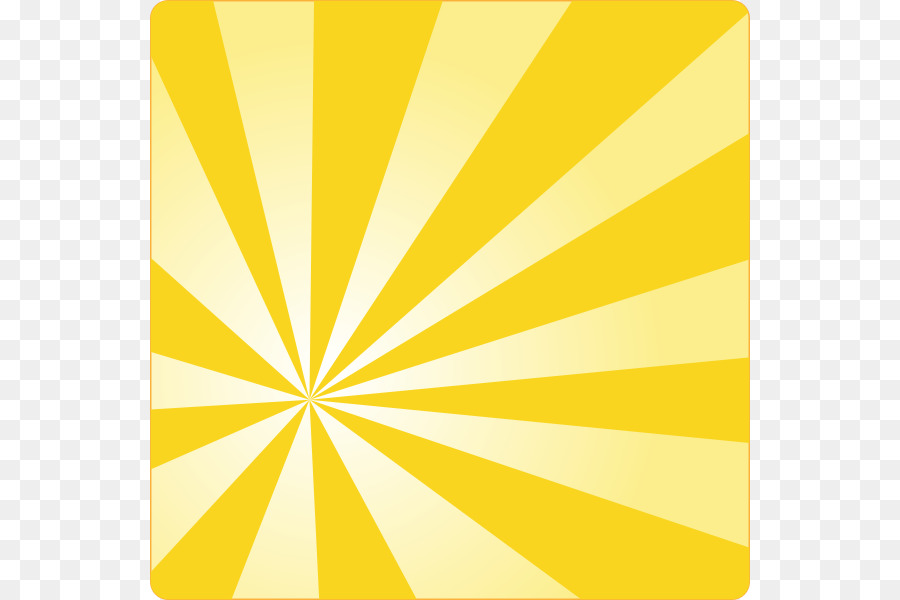 Sunlight Angle png download - 600*600 - Free Transparent Sunlight