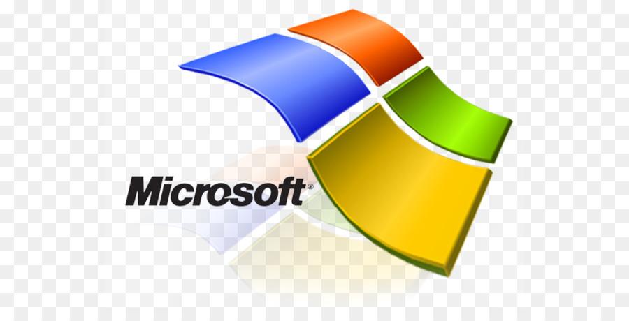 microsoft windows windows 8 windows server windows 10 microsoft rh kisspng com microsoft clipart screen beans microsoft clipart santa hat