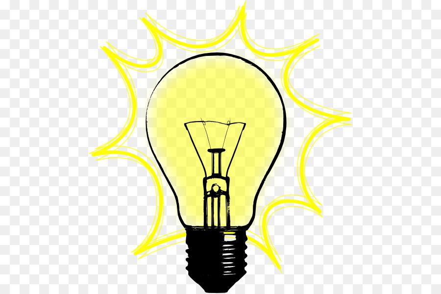 Incandescent light bulb lamp electric light clip art bulb cliparts incandescent light bulb lamp electric light clip art bulb cliparts publicscrutiny Images