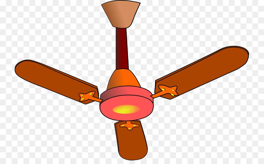 Ceiling fan clip art home improvement clipart png download 800 ceiling fan clip art home improvement clipart aloadofball Gallery