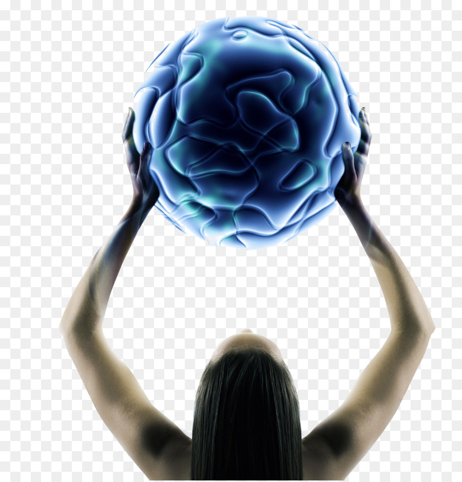 Intuitiva de Bienestar: el Uso de Su Cuerpo la Sabiduría Interior ...