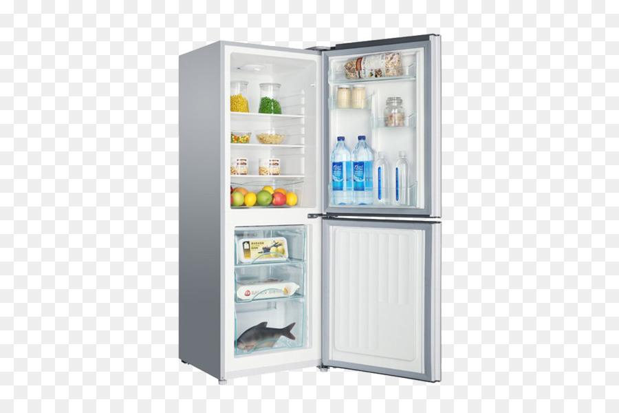 Kühlschrank Haier : Haier kühlschränke online kaufen möbel suchmaschine ladendirekt