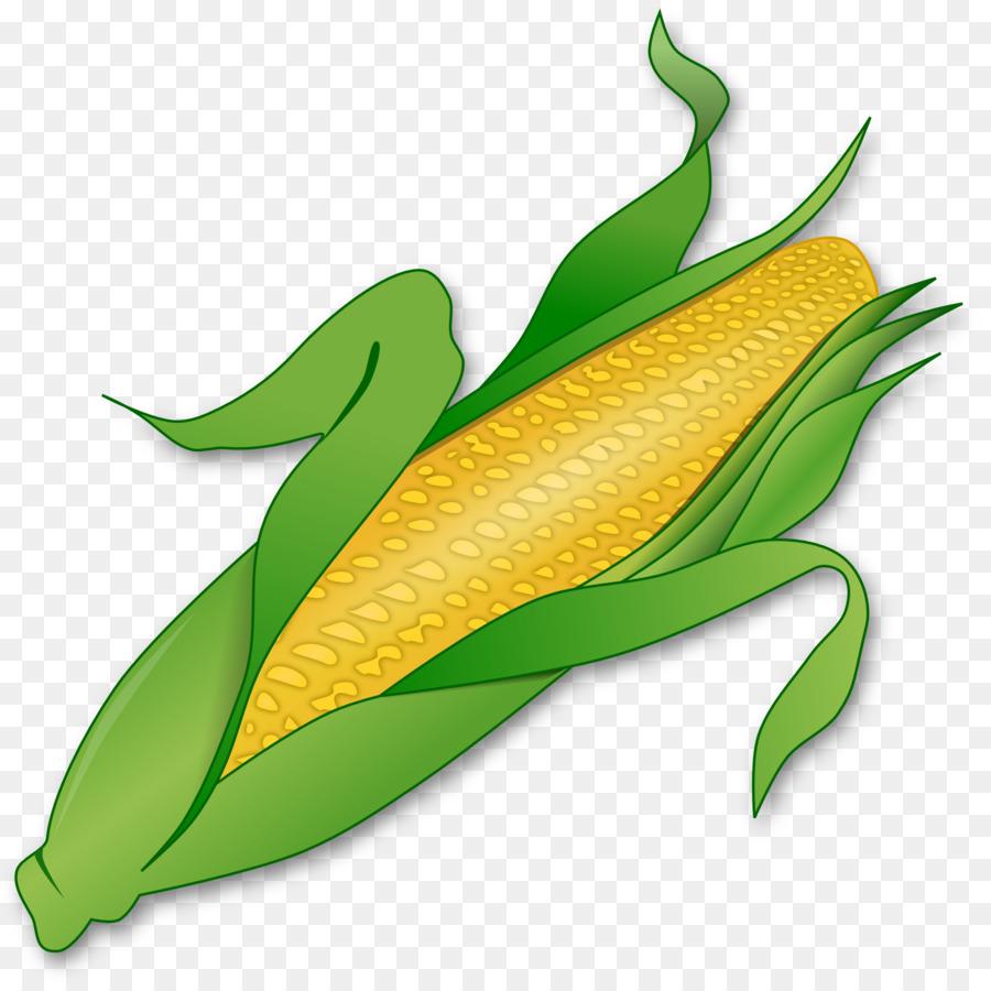 corn on the cob maize sweet corn clip art corn png download 1920 rh kisspng com Corn On the Cob Day Clip Art corn on the cob clip art free