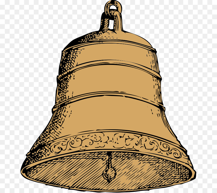 Liberty Bell Church Bell Clip Art