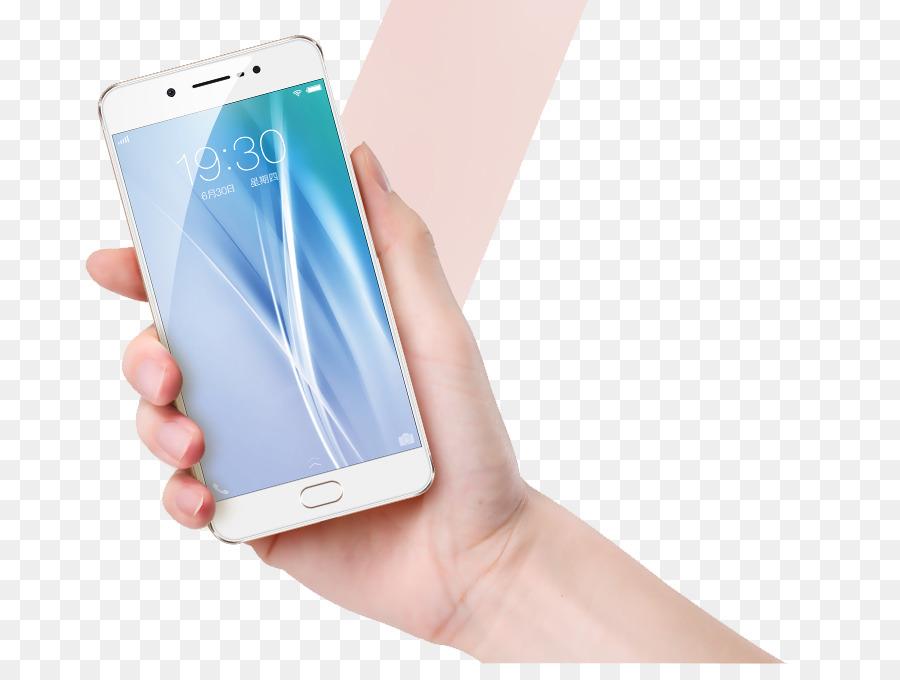 Nokia x7-00 samsung galaxy s iii huawei p10 smartphone vivo.