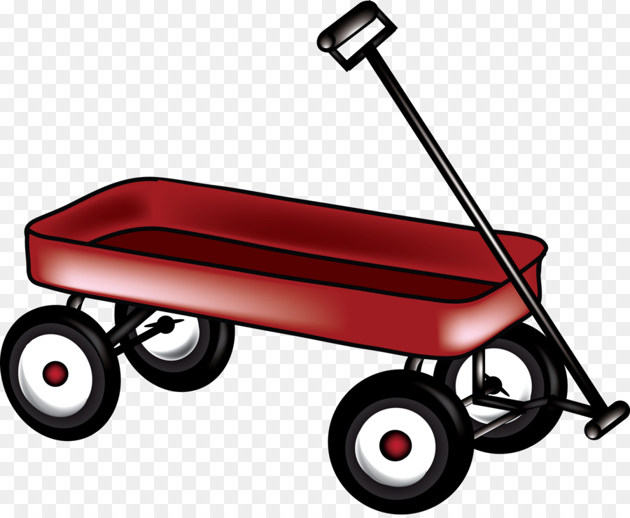 covered wagon radio flyer clip art wagon cliparts png download rh kisspng com covered wagon clipart black and white covered wagon clipart free