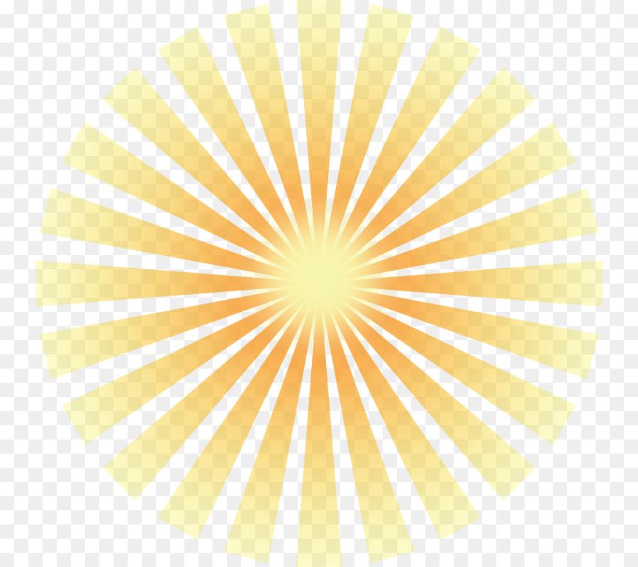 Sonnenlicht Ray Clipart Kostenlose Sonne Clipart Png Herunterladen