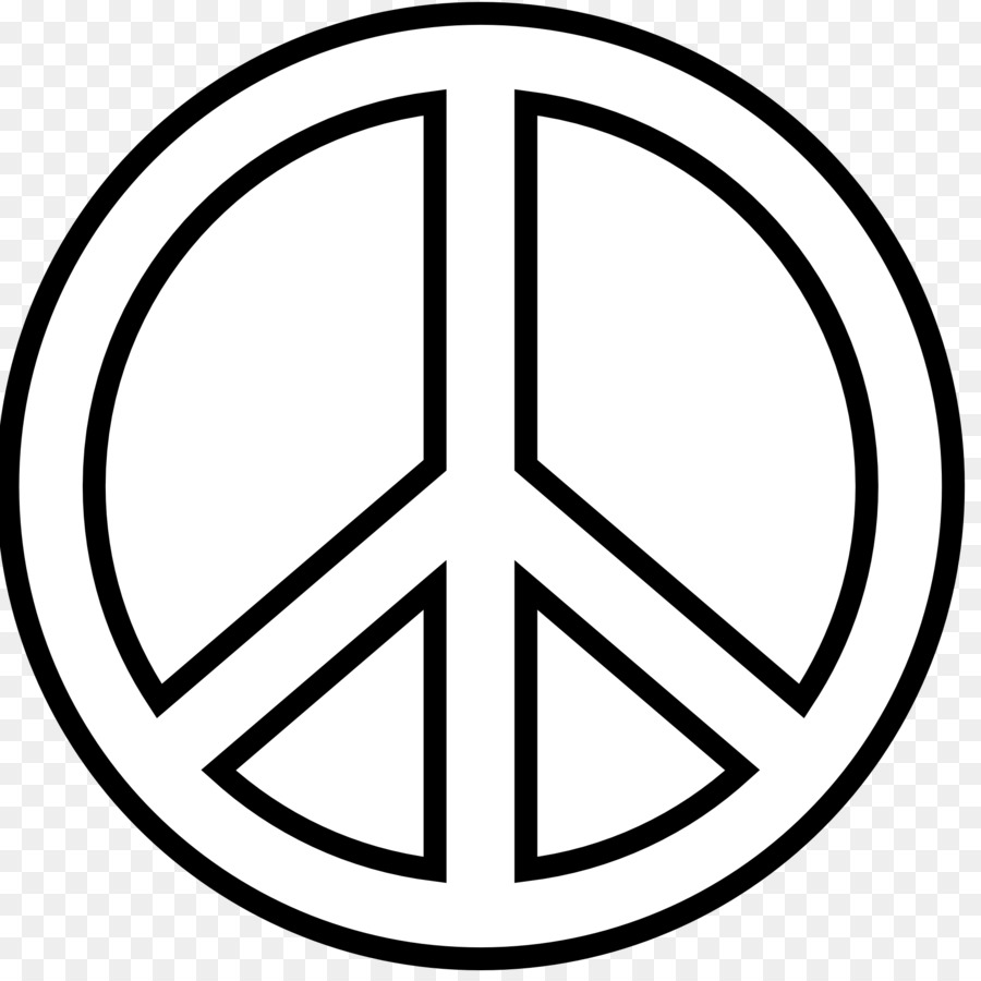 Image result for peace symbol