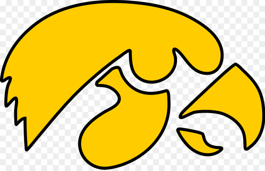 Iowa Hawkeyes football University of Iowa Big Ten Conference TCU ...