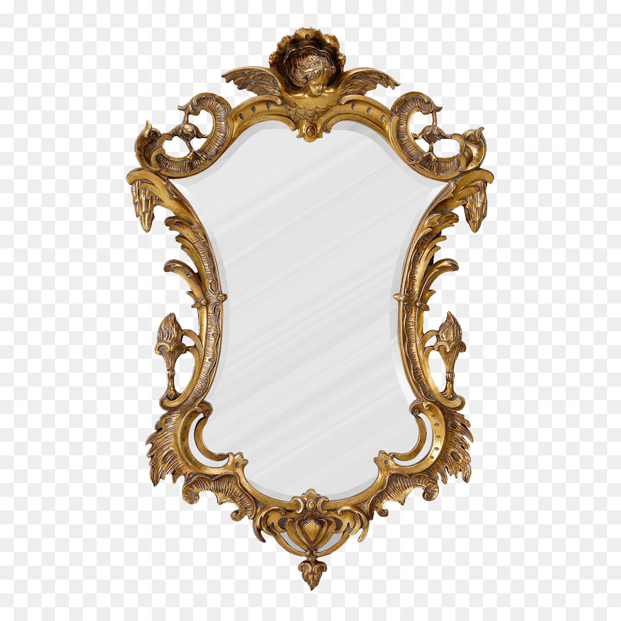 Spiegel Euklidischen Vektor Download Dekorative Spiegel Png