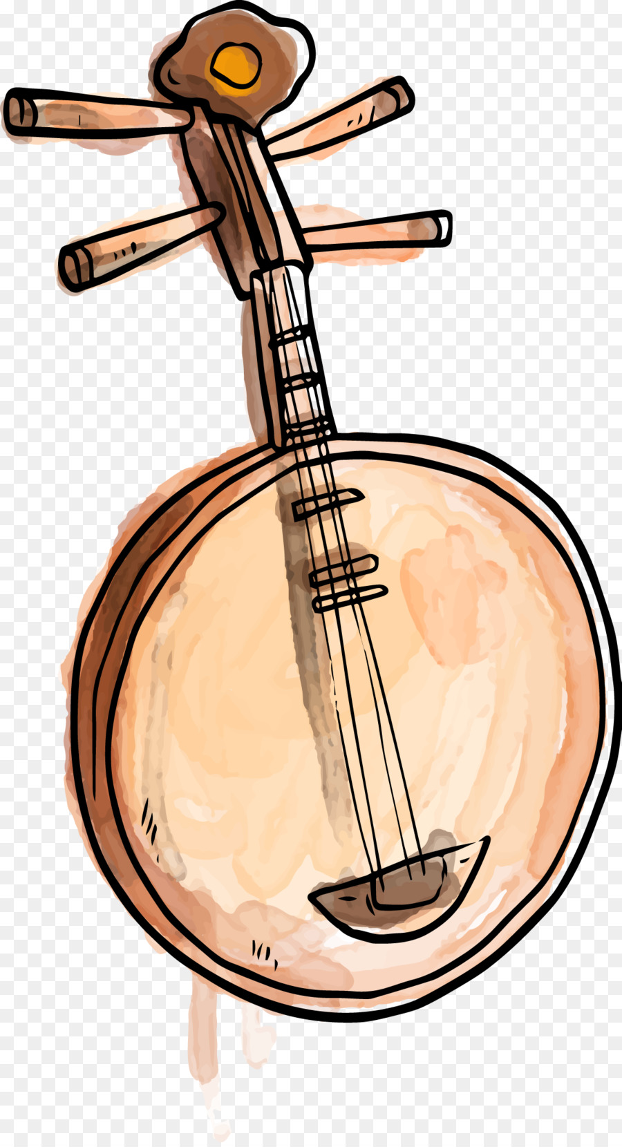 musical instrument download clip art vector drawing musical rh kisspng com  musical instruments clipart free download