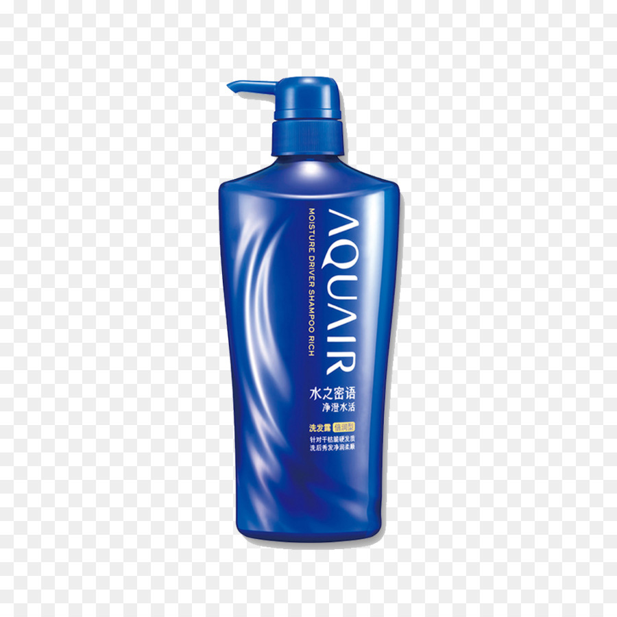 Shampoo Shower Gel Capelli Hair Conditioner Shiseido   Shiseido Passphrase  Water Clean Clear Water Live Shampoo