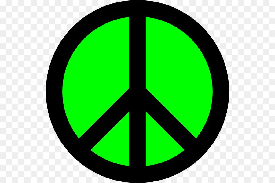 Peace symbols clip art peace sign template png download 600600 peace symbols clip art peace sign template maxwellsz