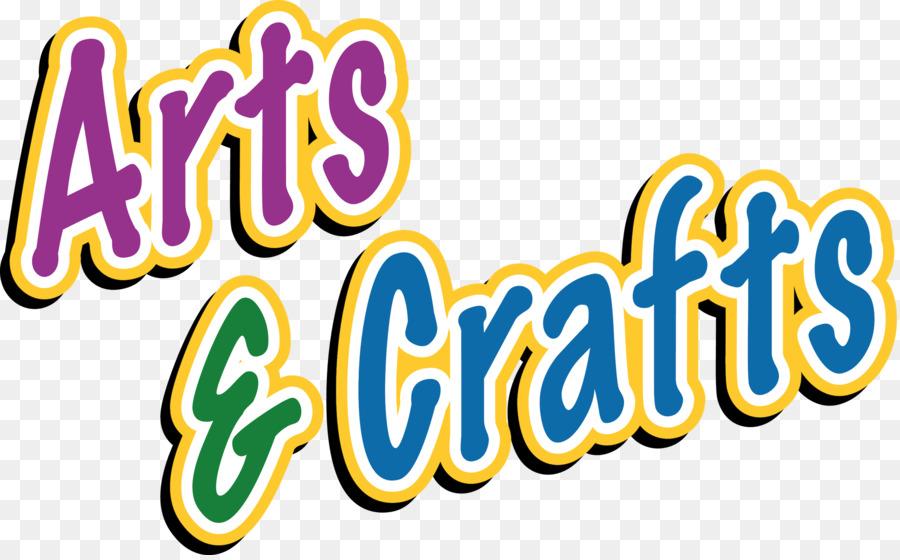 Handicraft Art Free Content Clip Art Craft Fair Cliparts Png