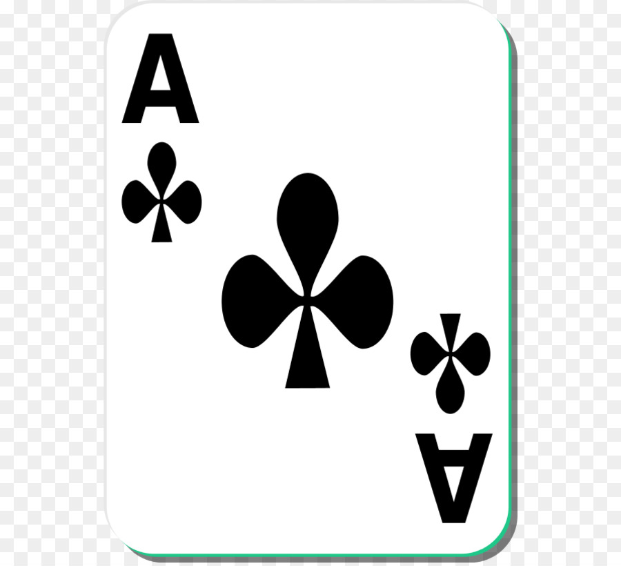 playing card ace of spades clip art deck of cards clipart png rh kisspng com deck of cards clipart free deck of cards clipart free