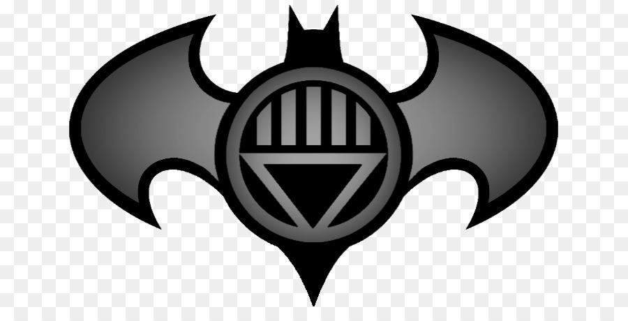 Batman Green Lantern Larfleeze Logo Blue Lantern Corps Batman